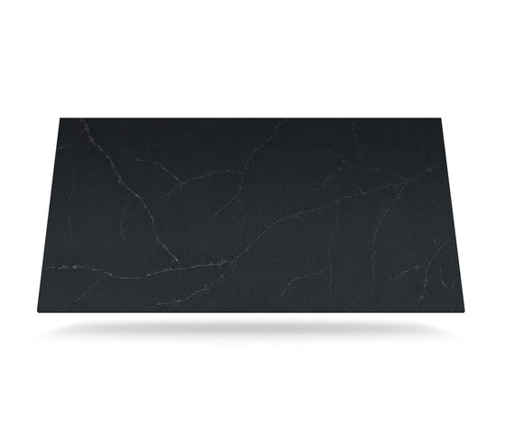 Silestone® Eternal Charcoal Soapstone by Cosentino | Kitchen countertops