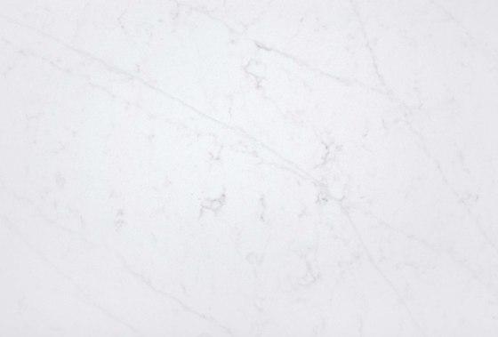 Silestone Eternal Statuario di Cosentino   Lastre pietra naturale