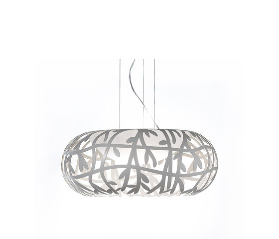 Maggio di Studio Italia Design | Illuminazione generale