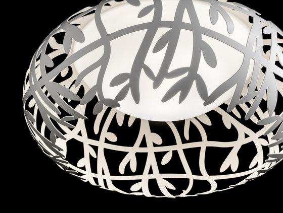 Maggio di Studio Italia Design | Suspended lights