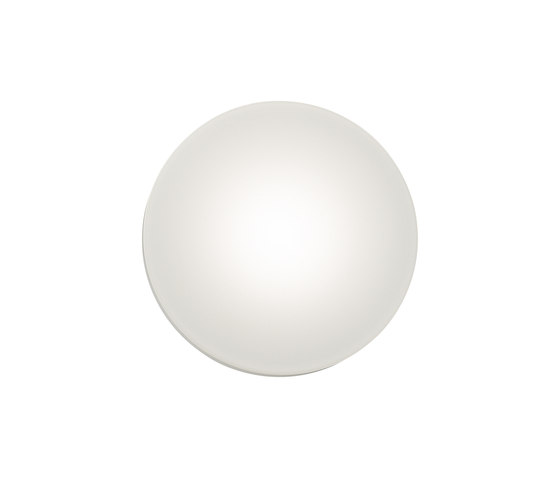 Makeup de Studio Italia Design | Lámparas de pared
