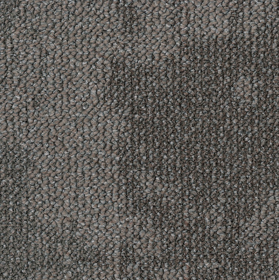 Desert Airmaster by Desso by Tarkett | Carpet tiles
