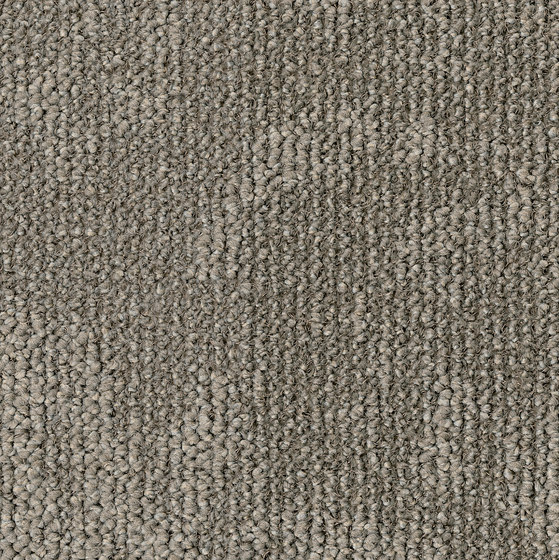 Desert Airmaster by Desso by Tarkett   Carpet tiles