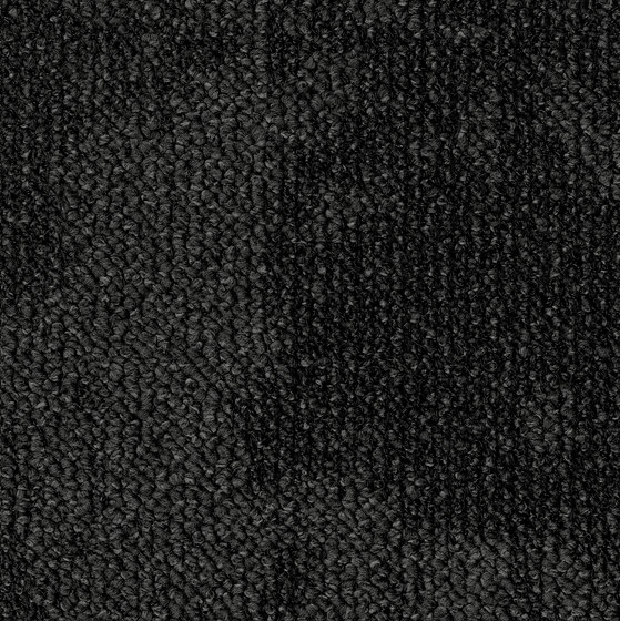 Desert Airmaster by Desso by Tarkett | Carpet tiles