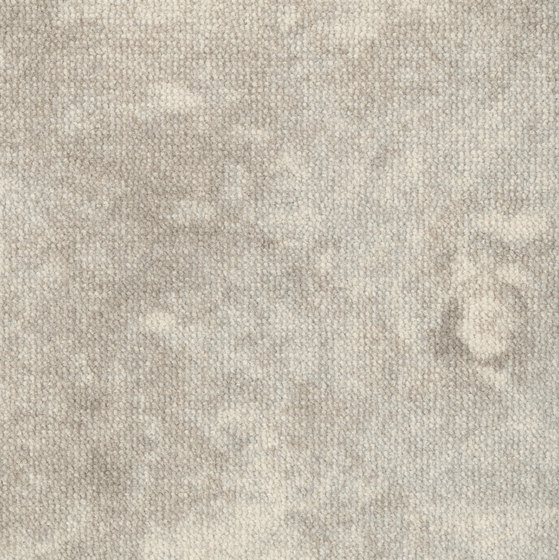Desso & Ex Concrete by Desso by Tarkett   Carpet tiles