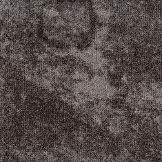 Desso & Ex Concrete by Desso by Tarkett | Carpet tiles