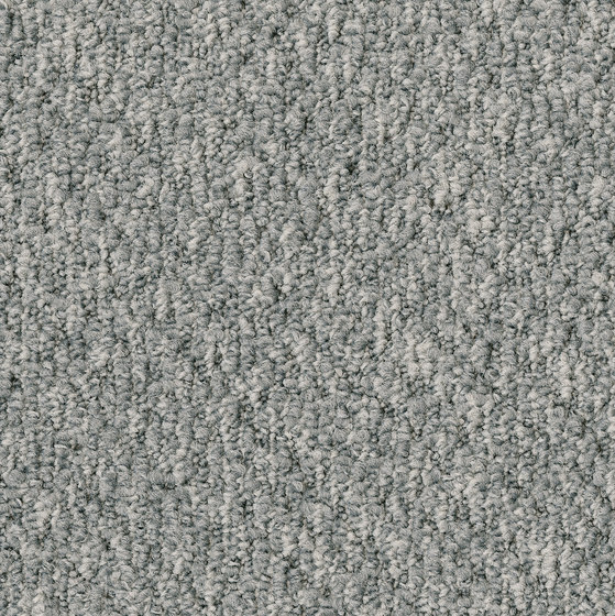 Edges Small by Desso by Tarkett | Carpet tiles