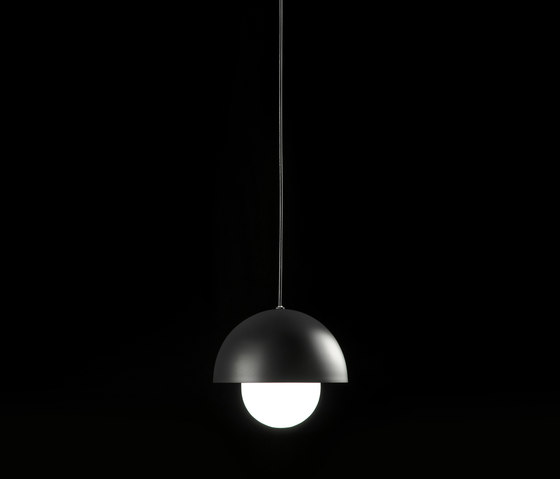 Boleta 6607 by Milán Iluminación | Suspended lights