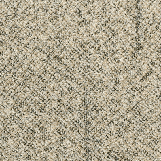 Iconic by Desso by Tarkett | Carpet tiles