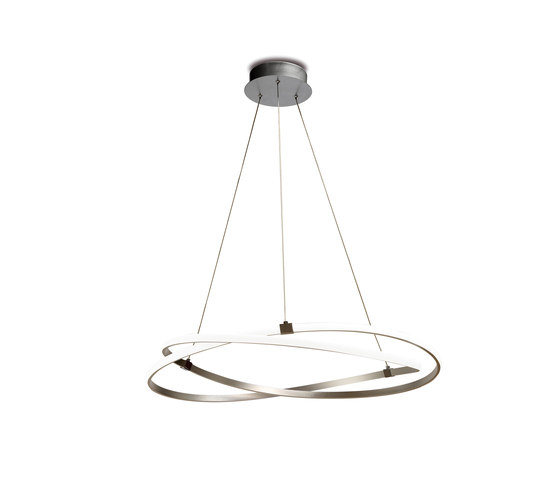 Infinity by MANTRA   Suspended lights