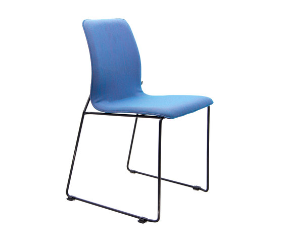 X-Act by KFF | Chairs