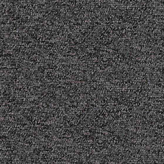 Stones by Desso by Tarkett | Carpet tiles
