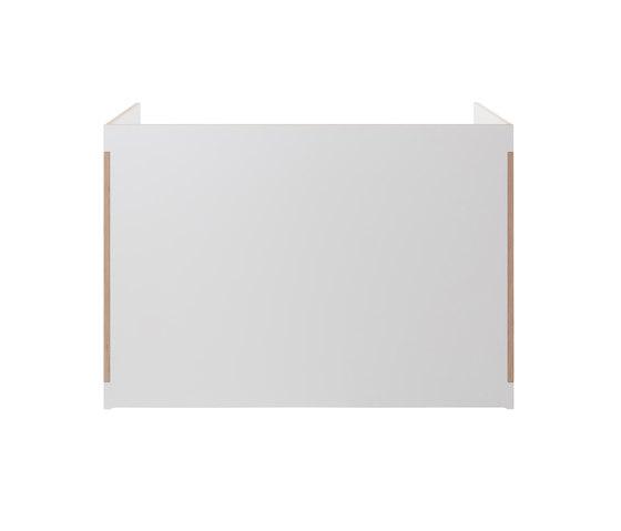 Flai Sekretär by Müller Möbelwerkstätten | Desks