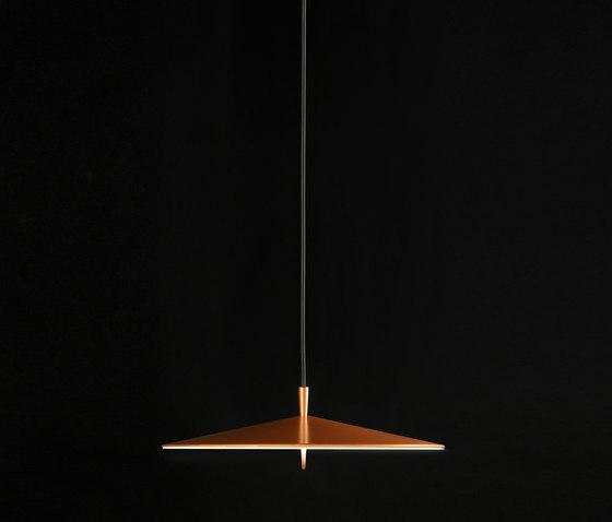 Pla 6647 von Milán Iluminación | Allgemeinbeleuchtung