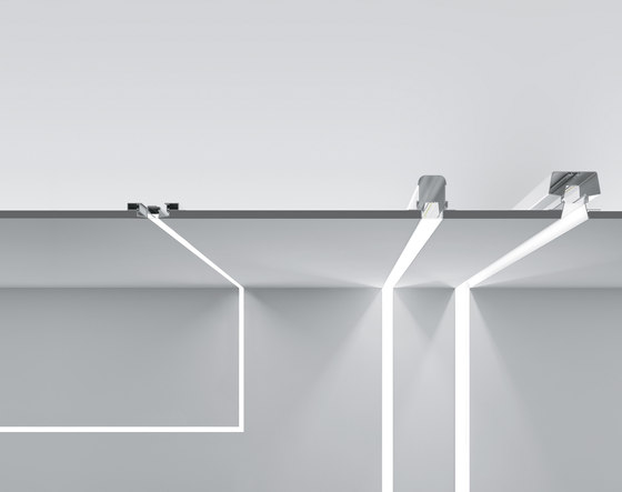 Fylo+ von Linea Light Group | Profile