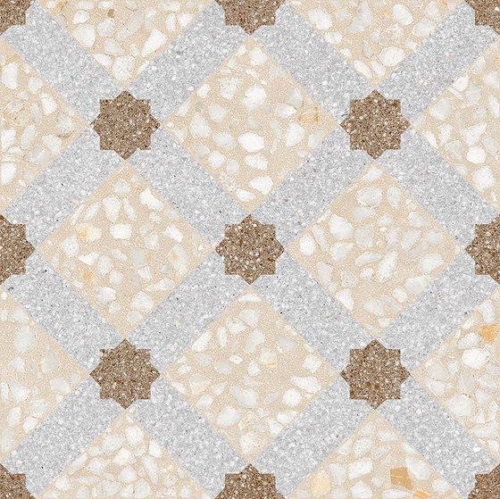 Farnese Mancini Crema by VIVES Cerámica   Ceramic tiles
