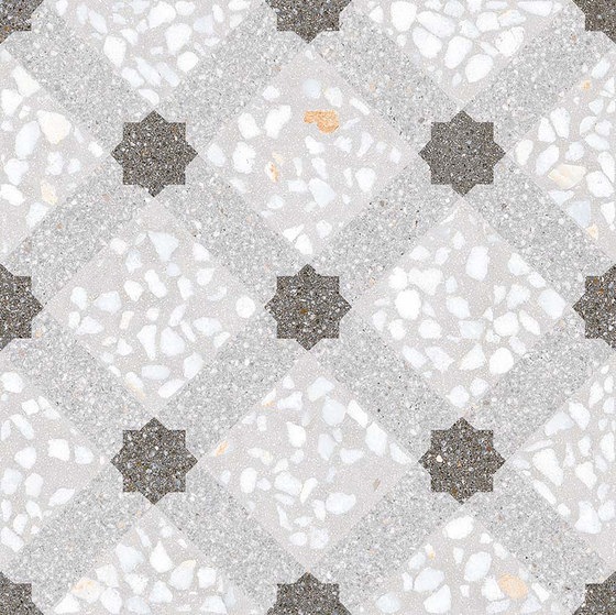 Farnese Mancini Humo by VIVES Cerámica   Ceramic tiles