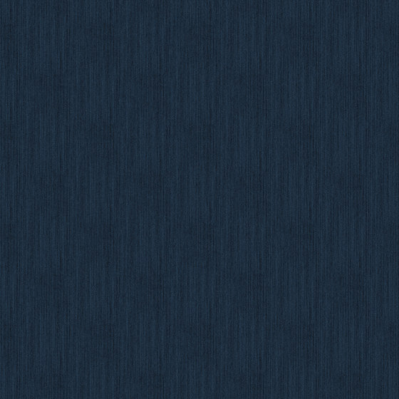 Rawline Scala Denim rf52952504 by ege   Wall-to-wall carpets