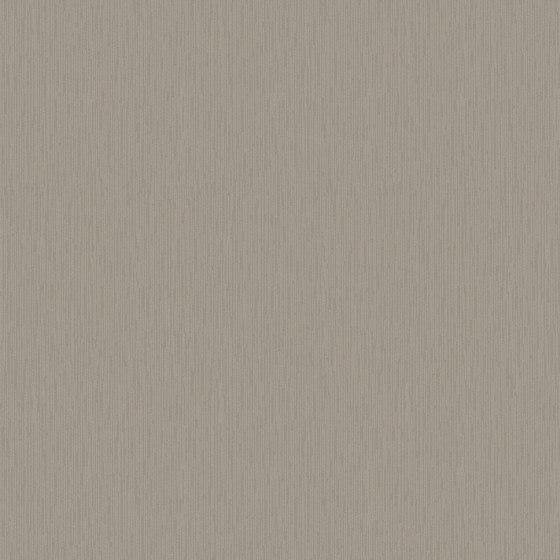 Rawline Scala Stitch rf52952506 by ege | Wall-to-wall carpets