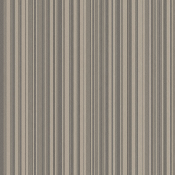 Rawline Scala Denim Stripe rf52952511 by ege | Wall-to-wall carpets
