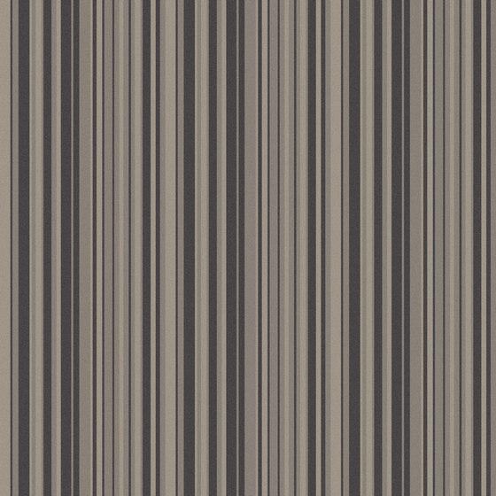Rawline Scala Denim Stripe rf52952512 by ege | Wall-to-wall carpets