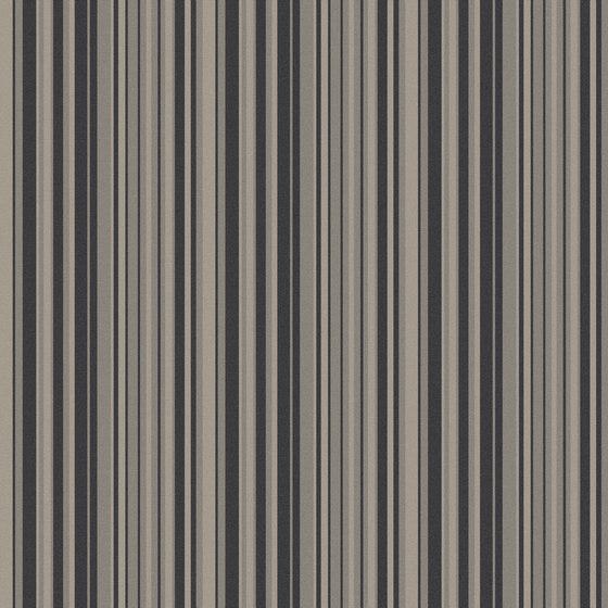 Rawline Scala Denim Stripe rf52952513 by ege | Wall-to-wall carpets