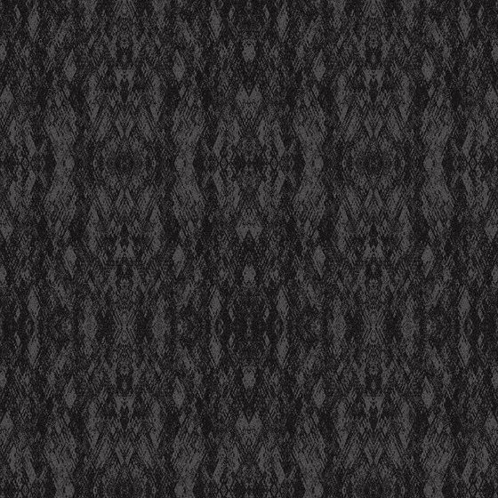 Rawline Scala Crepe rf52952523 von ege | Teppichböden