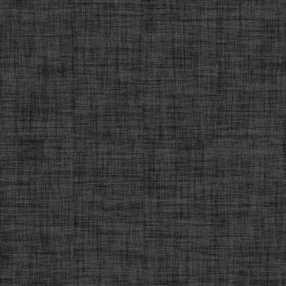 Rawline Scala Textile rf52952533 by ege | Wall-to-wall carpets