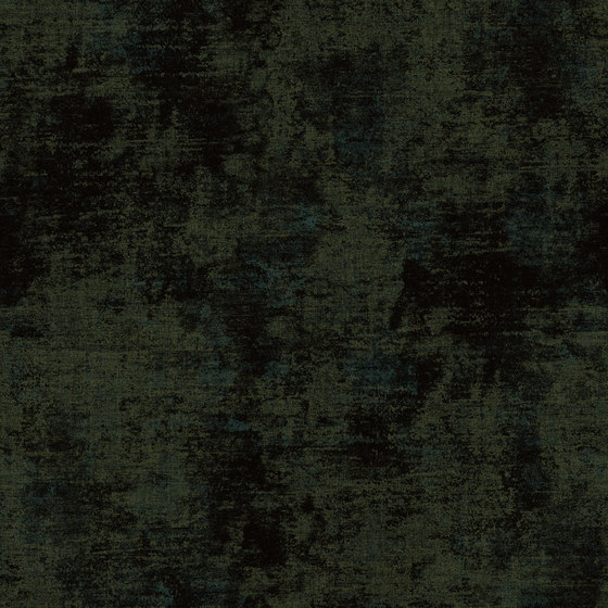 Rawline Scala Velvet rf52952540 by ege | Wall-to-wall carpets