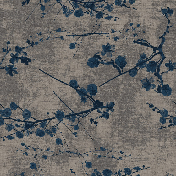 Rawline Scala Velvet Bloom rf52952544 by ege | Wall-to-wall carpets