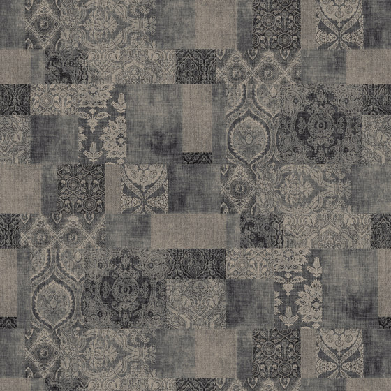 Rawline Scala Patchwork rf52952547 by ege | Wall-to-wall carpets