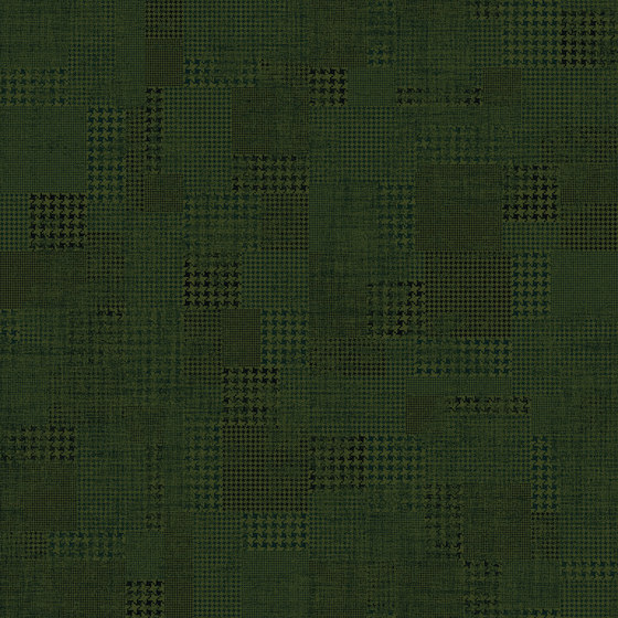 Rawline Scala Quilt rf52952555 by ege | Wall-to-wall carpets