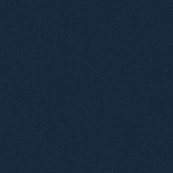 Rawline Scala Stitch rfm52952509 by ege   Carpet tiles