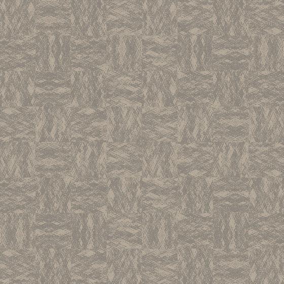 Rawline Scala Crepe rfm52952521 by ege | Carpet tiles
