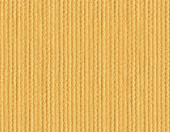 Hoshi MD155A11 by Backhausen   Upholstery fabrics