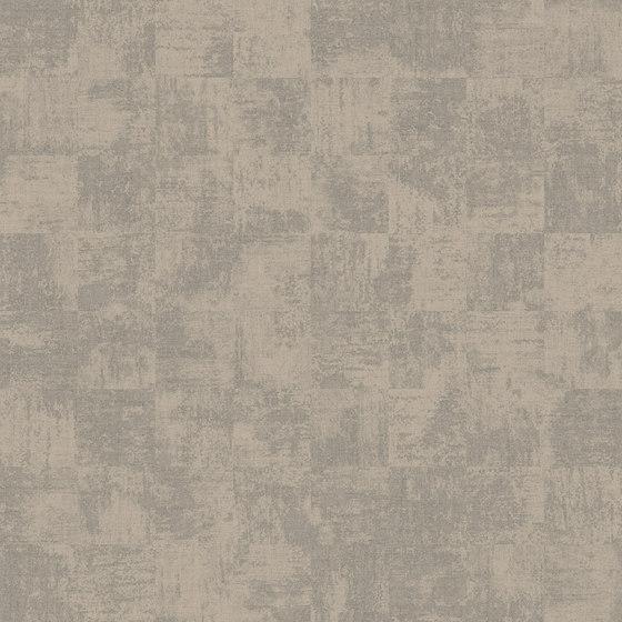 Rawline Scala Velvet rfm52952536 by ege | Carpet tiles