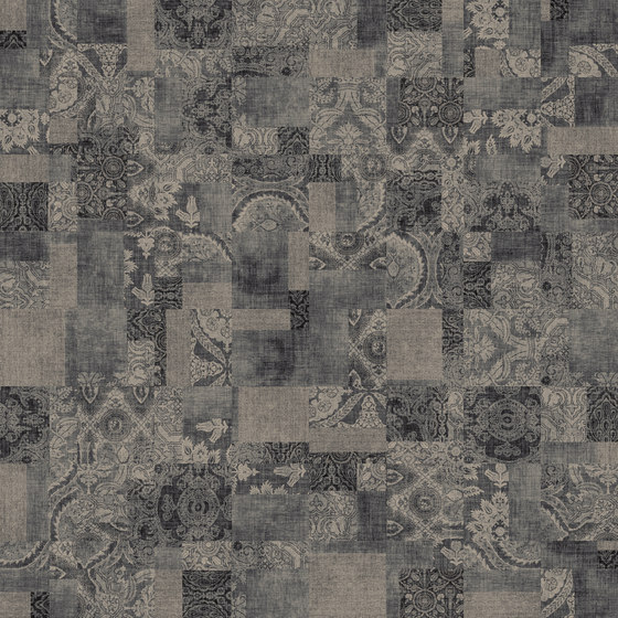 Rawline Scala Patchwork rfm52952547 by ege | Carpet tiles