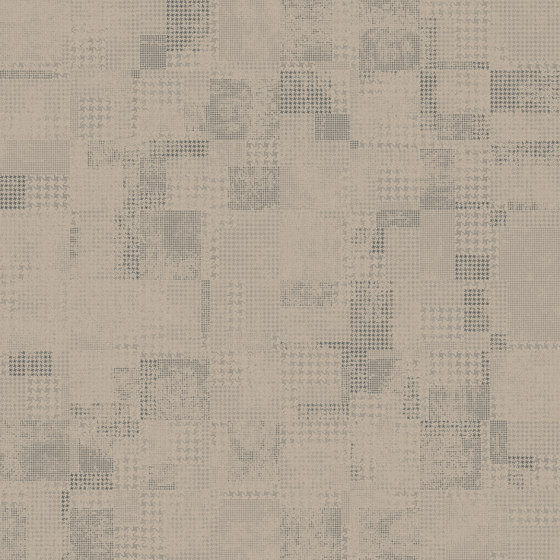 Rawline Scala Quilt rfm52952551 by ege | Carpet tiles