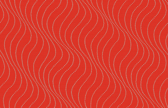 Nami MD149B12 de Backhausen | Tejidos tapicerías