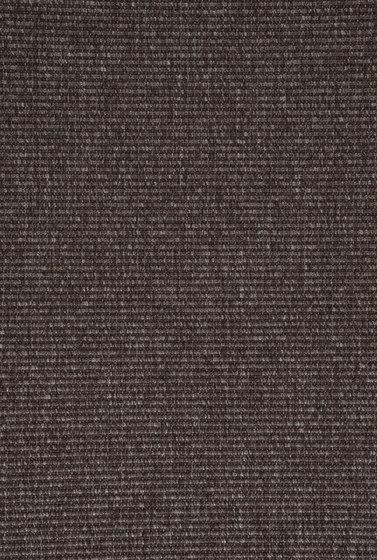 Epoca Globe 0687165 by ege   Wall-to-wall carpets