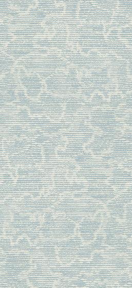Tani MD128D25 by Backhausen | Drapery fabrics