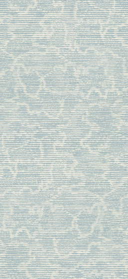 Tani MD128D25 di Backhausen | Tessuti decorative