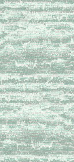 Tani MD128D16 by Backhausen | Drapery fabrics