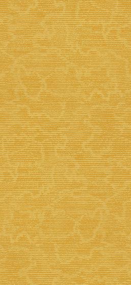 Tani MD128D01 by Backhausen | Drapery fabrics