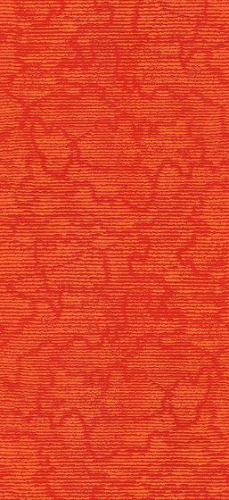 Tani MD128D02 by Backhausen   Drapery fabrics