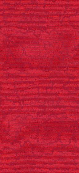 Tani MD128D03 de Backhausen | Tejidos decorativos