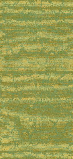Tani MD128D06 by Backhausen   Drapery fabrics