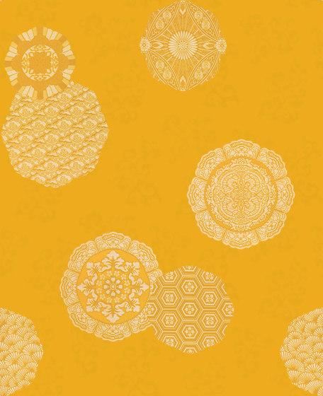 Tenno MD146A01 by Backhausen | Drapery fabrics