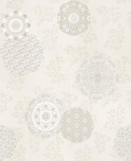 Tenno MD146A00 by Backhausen | Drapery fabrics