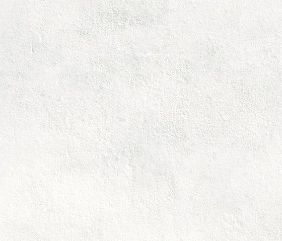 Industry | Platinum di TERRATINTA GROUP | Piastrelle ceramica
